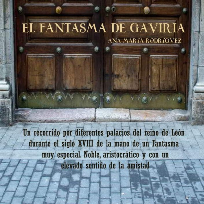 El Fantasma de Gaviria-5