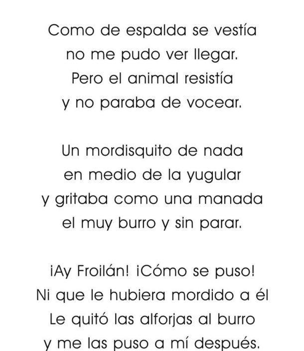 La Nariz de San Froilán-5