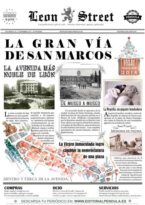 Leon-Street-Gran-Via-San-Marcos