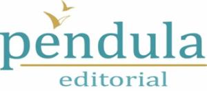Editorial Péndula