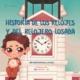Historia de los relojes y del relojero Losada