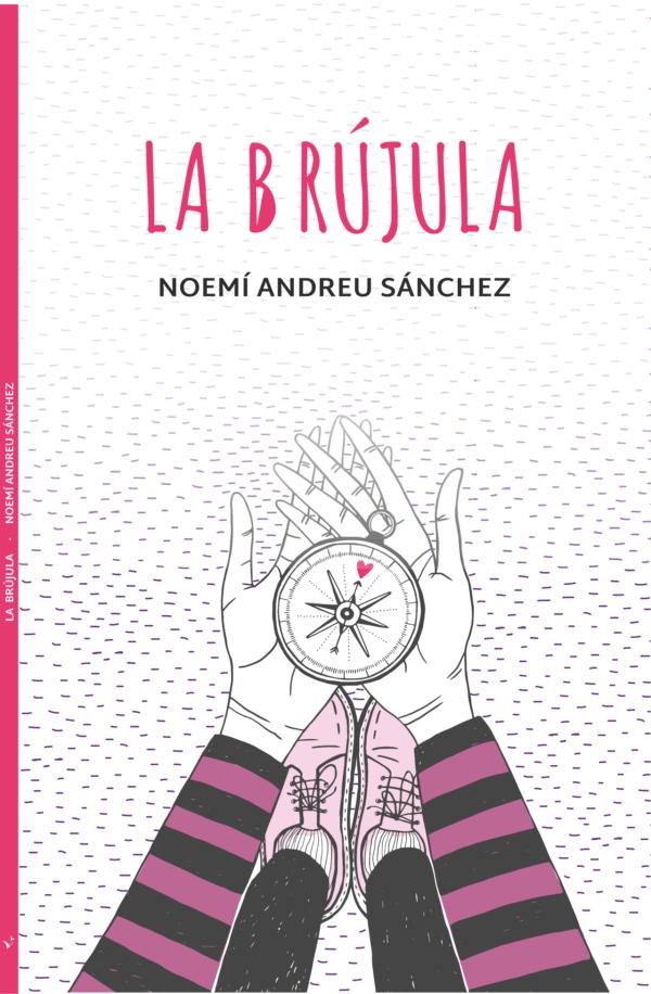 La burbuja - Noemi Andreu