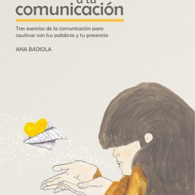 portada DA EMOCION A TU COMUNICACIÓN