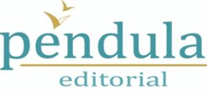 Editorial Pendula