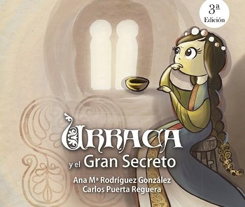 Audiocuento URRACA-Y-EL-GRAN-SECRETO